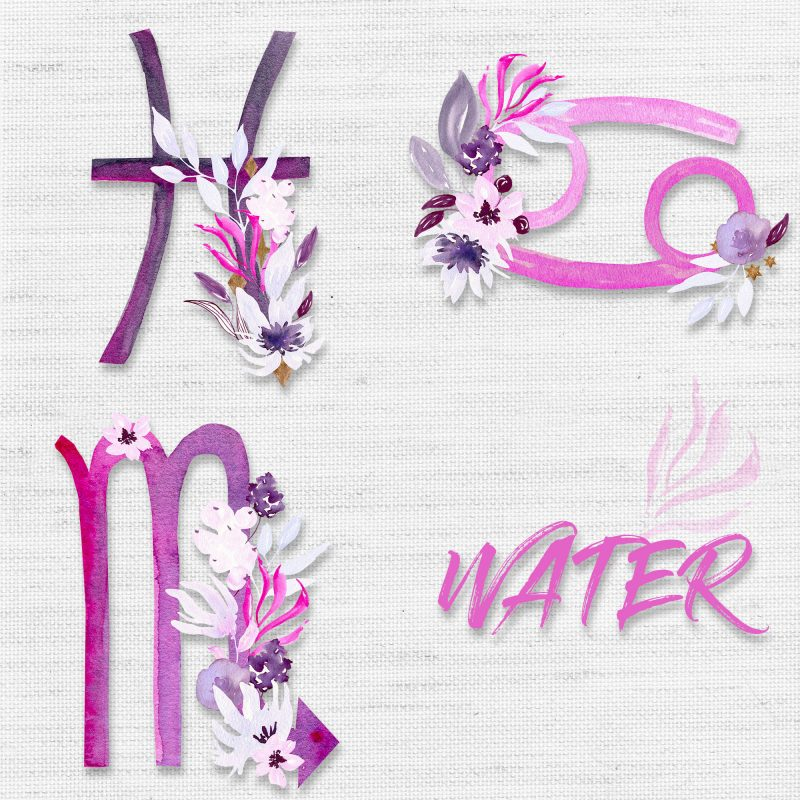 water-img